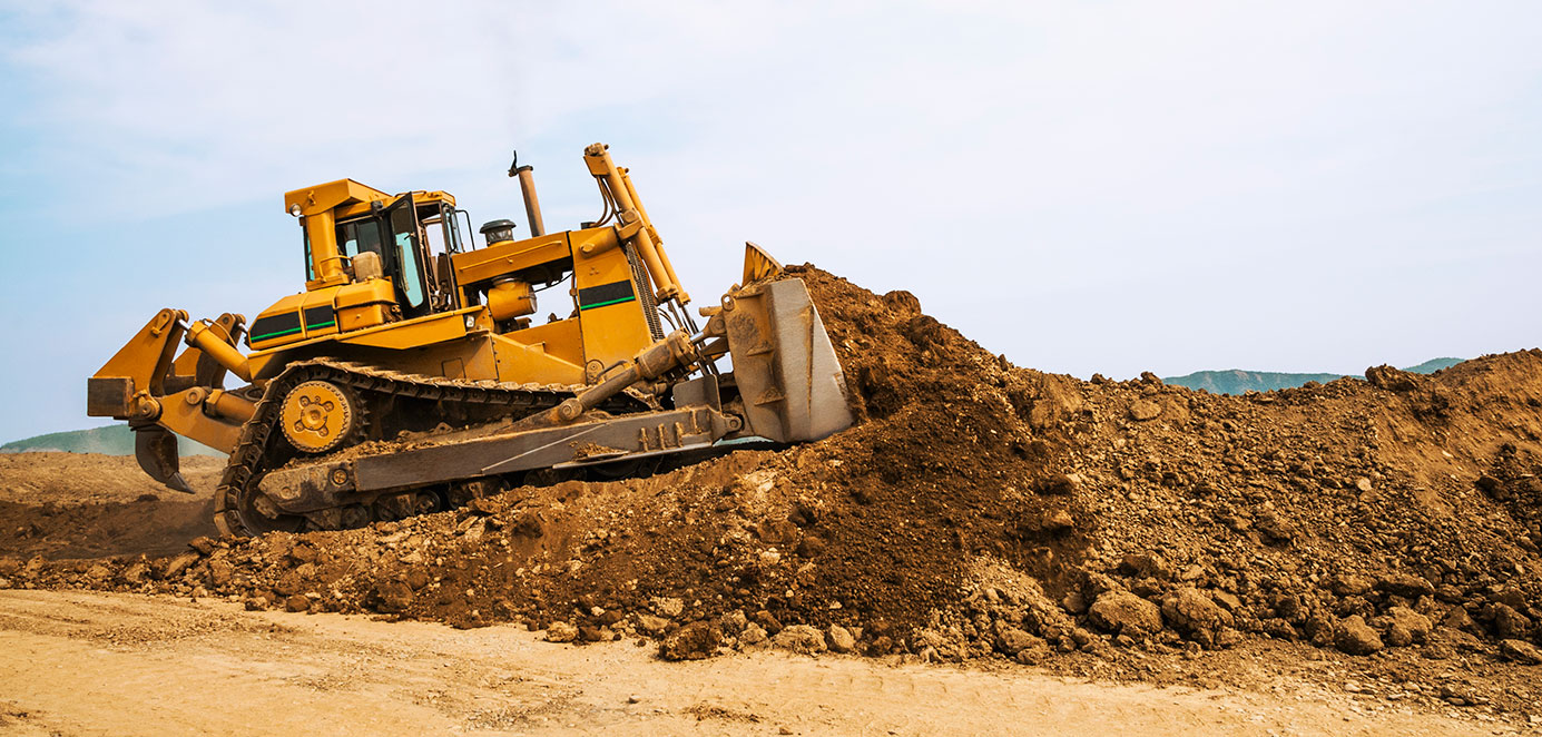 Rental Equipment Software: The Industrial Need