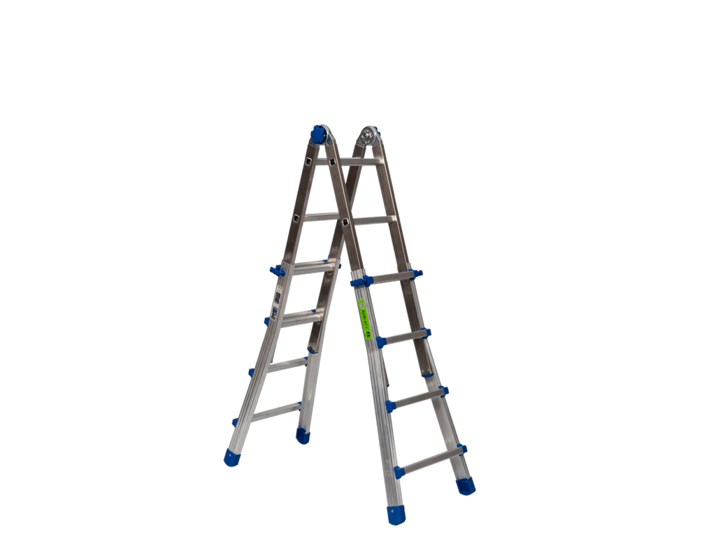 All about multipurpose ladder