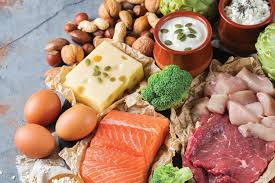 What Can One Eat On Ketogenic Diet? Learn Secrets