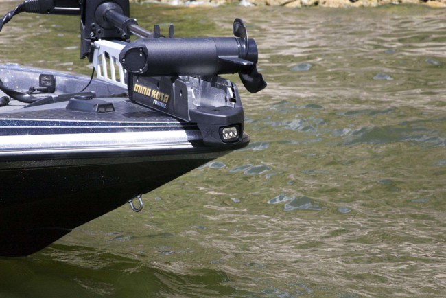 What Battery Should You Get For Your Electric Trolling Motor?