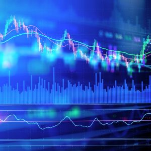 Trading Options in the Binary Option