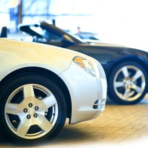 Things to note while buying used cars