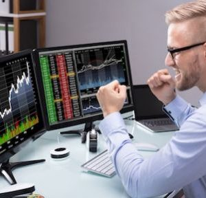 Useful And Best Tips in Managed Forex Accounts