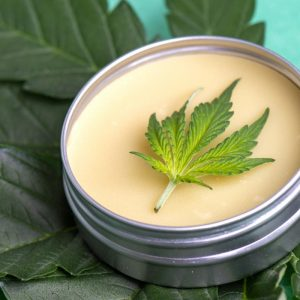 CBD products – Why you need to use them?