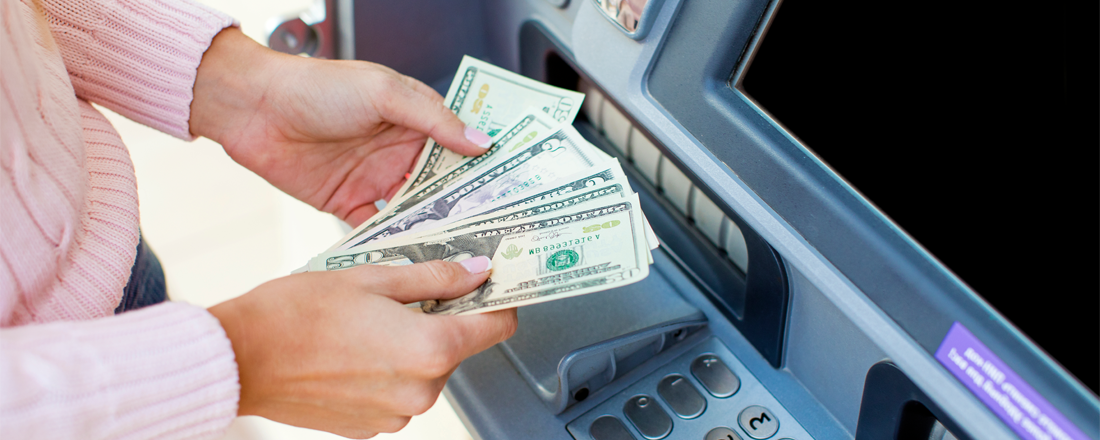 Is Cash Advance on your credit card a bad idea?