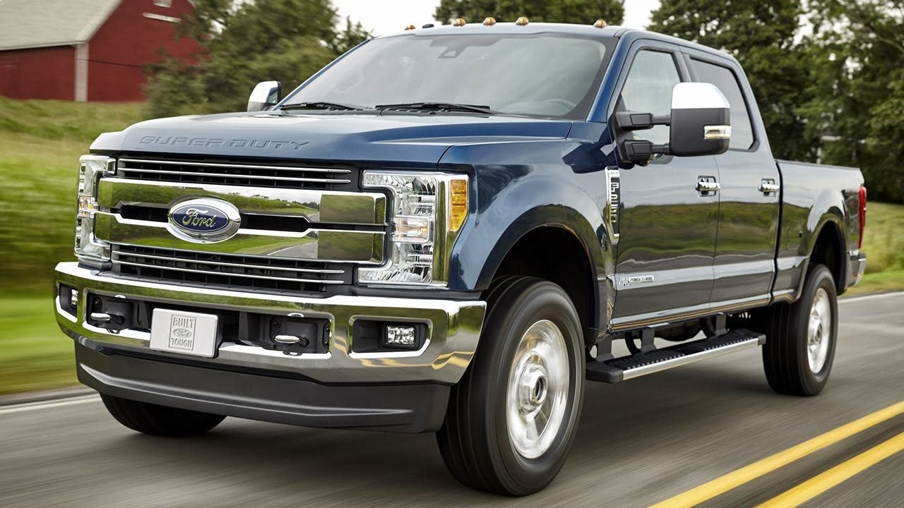 How to select the best used truck in Dallas?