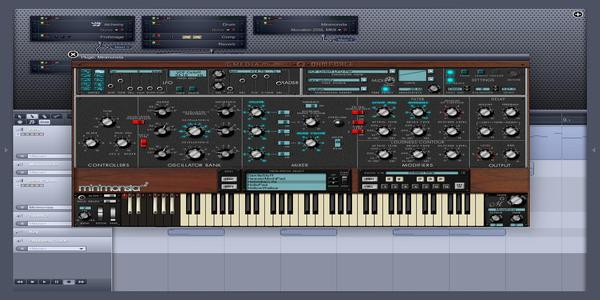 Access The Download Links For The Best Vst Plugins
