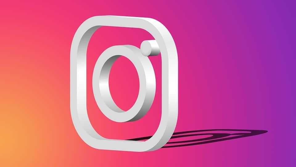 Insta Entry Instagram Hacker