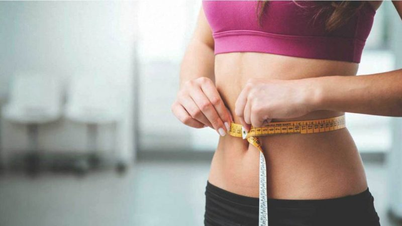 A detailed review about HCG diet drops and its uses