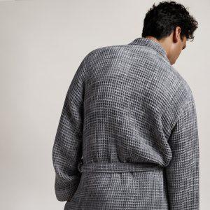 The comfortable nightwear for men