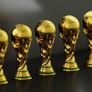 Effective reasons for providing employee awards
