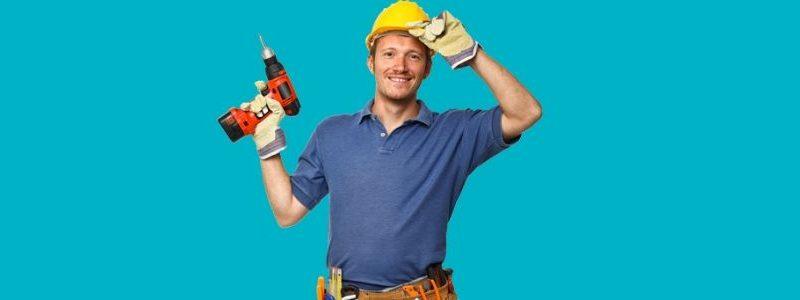 Avail Best Help For Garage Door Repairs From Handyman Jobs In League City!